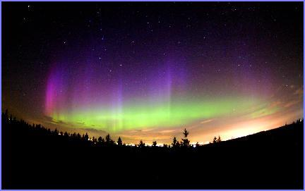 http://scorpicora1.narod.ru/astronomia/img/sianie10.jpg